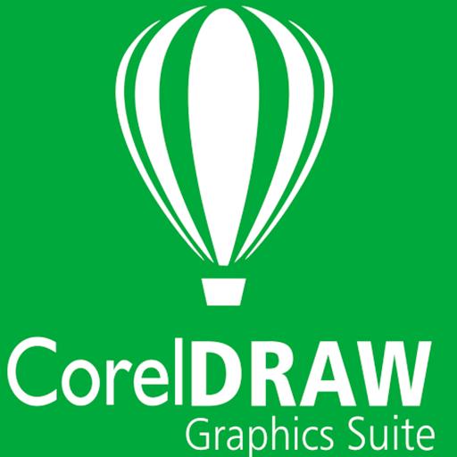 Curso de CorelDraw