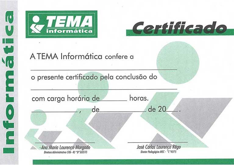 certificado-tema-informatica