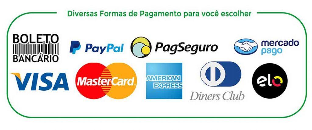 forma-de-pagamento