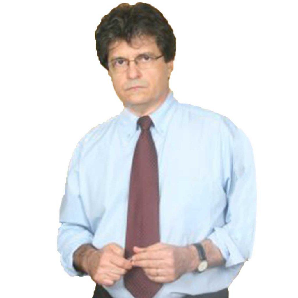 Prof-José-Carlos