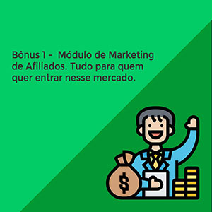bonus-1-curso-marketing-digital-tema-informatica2