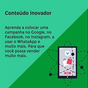conteudo-inovador-tema-informatica2