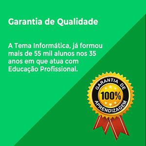 garantia-curso-marketing-digital-tema-informatica2