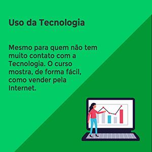 uso-tecnologia-curso-marketing-digital-tema-informatica2