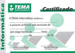Certificado-tema-informatica300