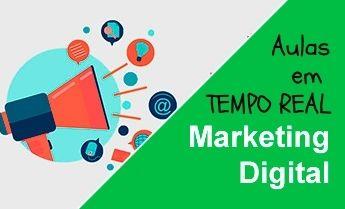 curso-marketing-digital-aulas-tempo-real