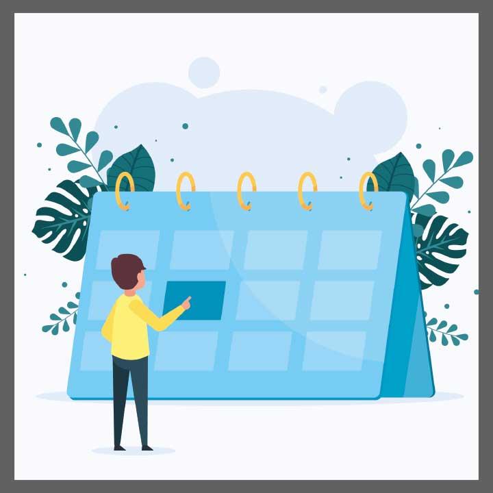 curso-marketing-digital-aulas-tempo-real-calendario