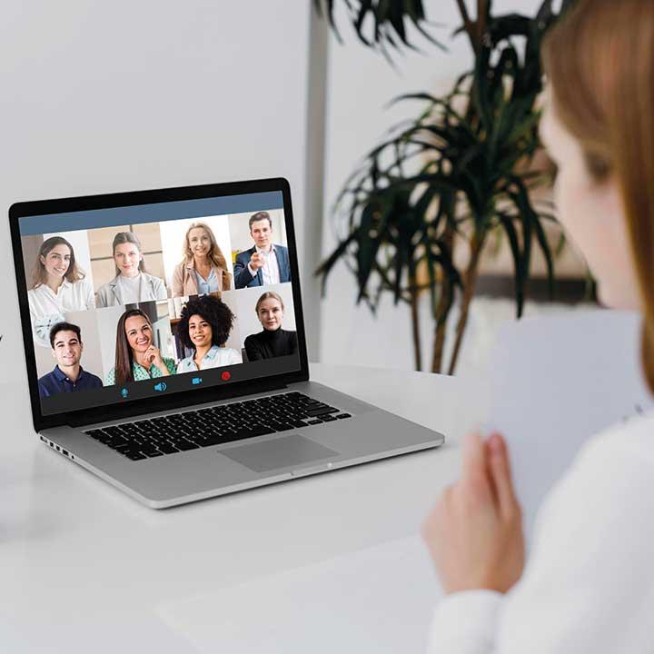curso-marketing-digital-aulas-tempo-real-interacao-alunos