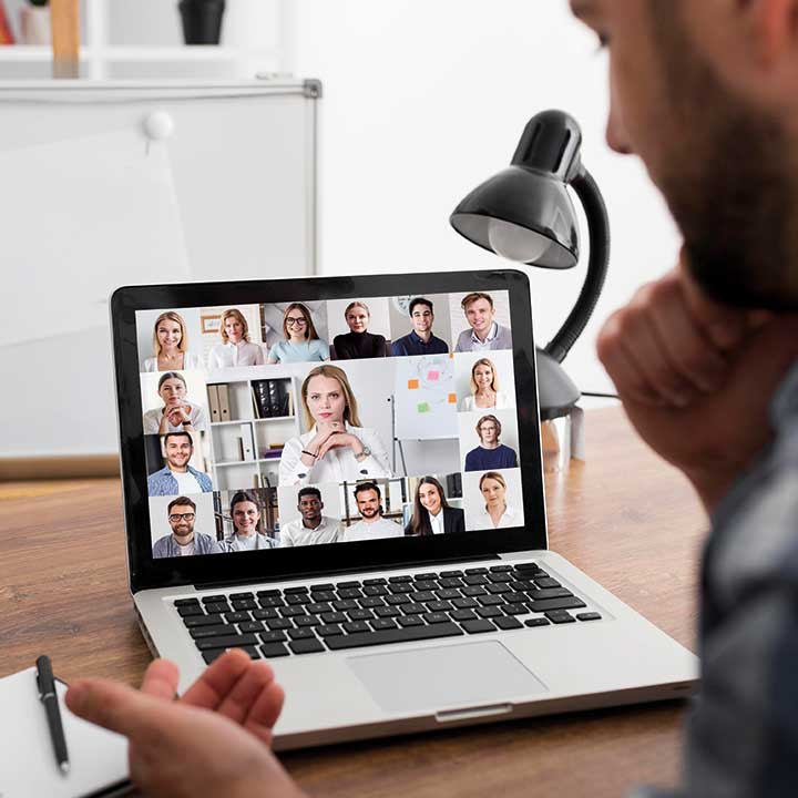 curso-marketing-digital-aulas-tempo-real-interacao-turma