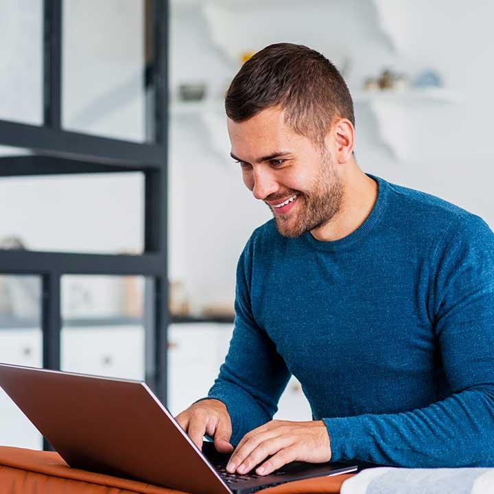 curso-marketing-digital-aulas-tempo-real-na-pratica