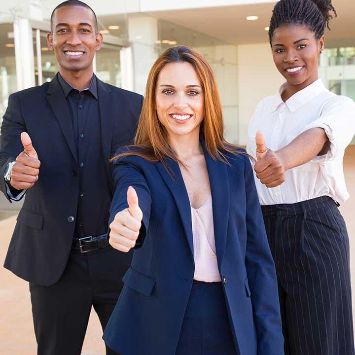 curso-marketing-digital-aulas-tempo-real-qualidade