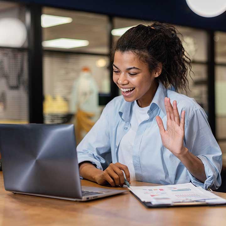 curso-marketing-digital-aulas-tempo-real-vantagens